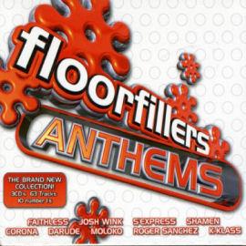 100 hits dancefloor 2007 download for 100 hits dance floor